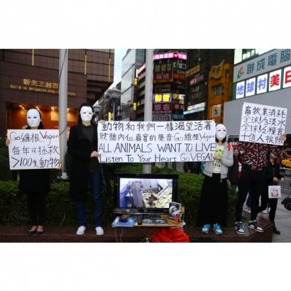 2016_12_24_新光三越站前